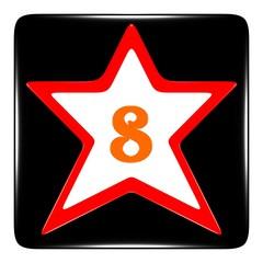 Nombre 8.37