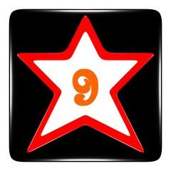 nombre 9.37
