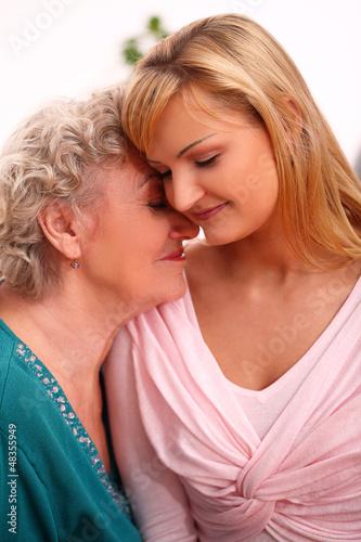 Порно ролики старушек лесбиянок