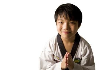 Karate Kid 05
