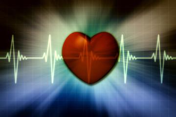 Cuore_Elettrocardiogramma_1