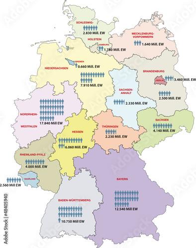 einwohnerzahl großstädte deutschland