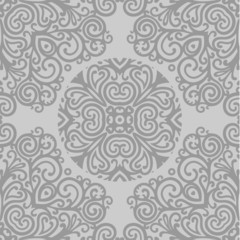wallpaper-pattern