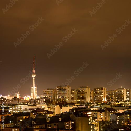 салют город ночь бесплатно