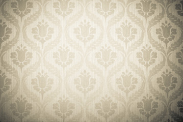 seamless abstract background or texture