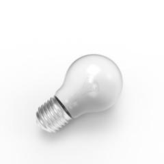 ampoule classic