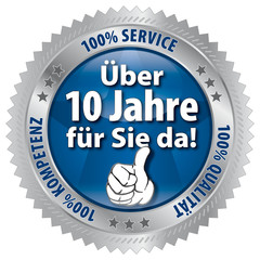 100% Qualität Service  Puzzle Über 20 Jahre für Sie da