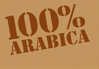 café_Arabica