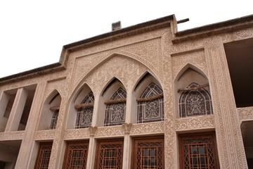 photos illustrations et vid os de architecture perse