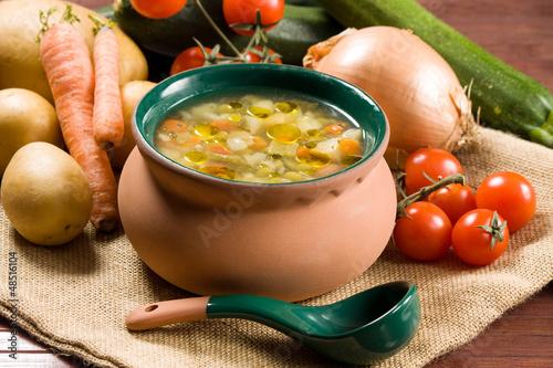 Ищу рецепты нежирных и не жареных блюд : Кулинарные