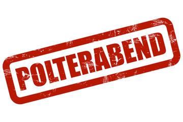 Bilder und Videos suchen: polterabend