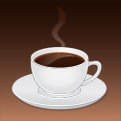 Kaffeetasse,solo