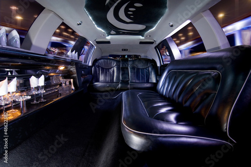 Casino bus murfreesboro odawa casino+mi