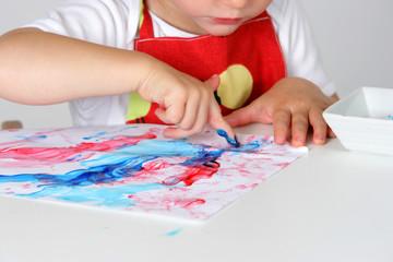 C-Peinture