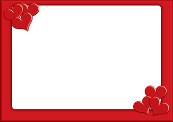 valentine photoframe1