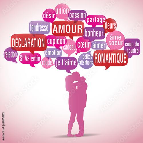 Nuage Romance site de rencontre rencontres gratuites avec une fille