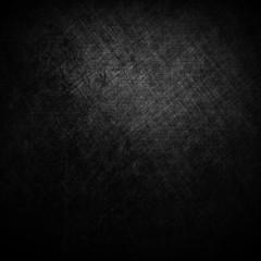 dunkle Leinentextur.