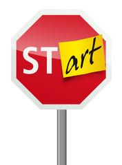 Panneau_STOP_Start