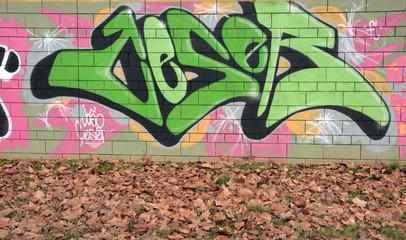 graffito12