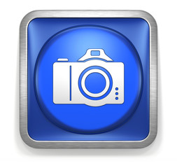 Camera_Blue_Button
