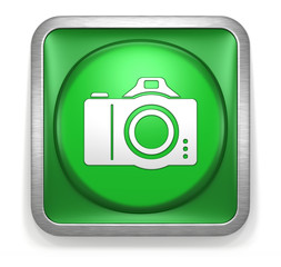 Camera_Green_Button