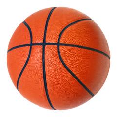 basketball ball 02