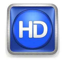 HD_Blue_Button