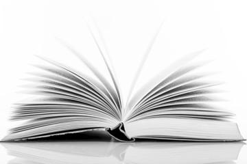ein Buch