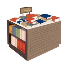 icon_bookstore