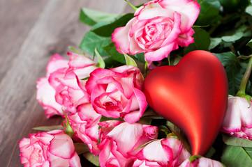 Valentines day - Valentinstag