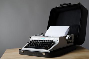 schreibmaschine 4