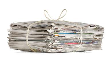 Bildergebnis für PApierbündel