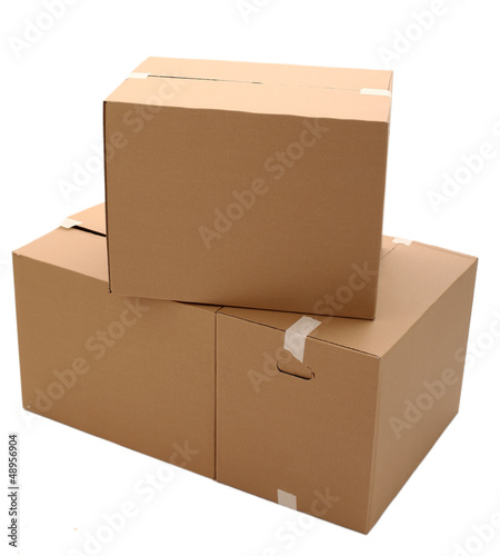 asscb case report small package delivery Copy and multipurpose paper copy paper comes in a range of package sizes staples multipurpose paper, 11 x 17, case.