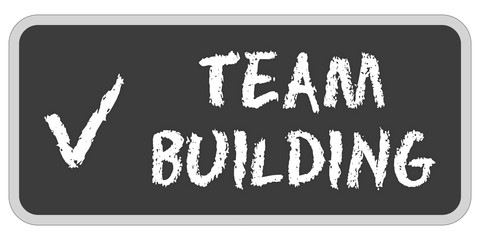 CB-Sticker TF eckig oc TEAM BUILDING