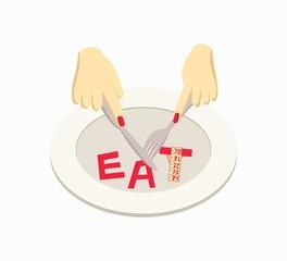eat diet