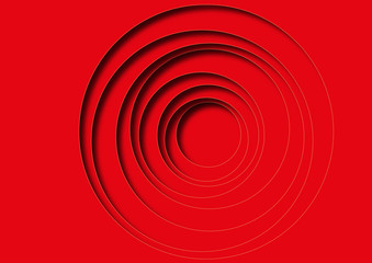 Cercles_rouge_Ombres