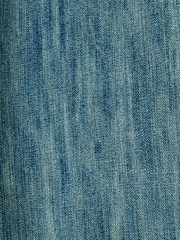 Background of jeans