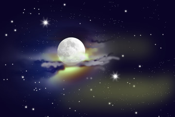Notte magica