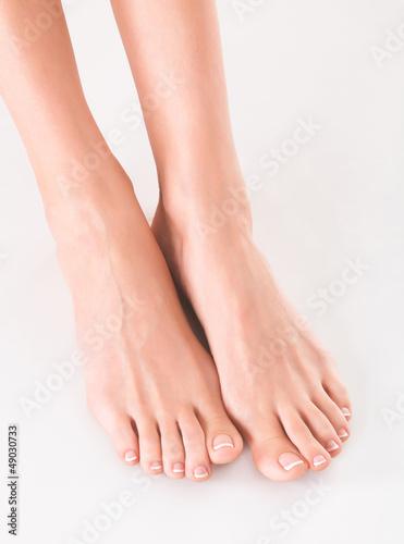 foto-krupnih-nog