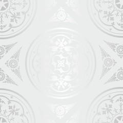 Hintergrund-3-6