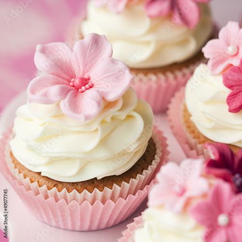 кексы пирожное cupcakes cake  № 132251 бесплатно