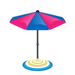 ombrello mare