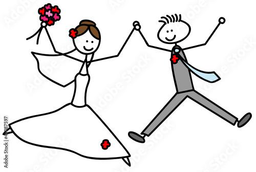 Alteres Brautpaar Stockfotos Und Lizenzfreie Vektoren Auf Fotolia