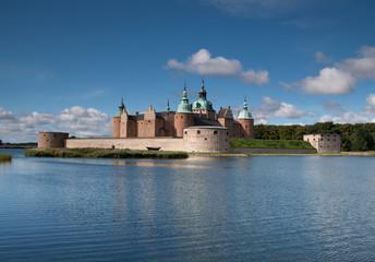 Castle Kalmar
