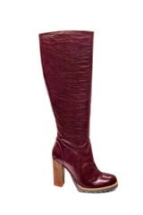Female footwear-19