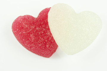sugar candies