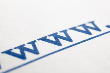 internet connect hyperlink