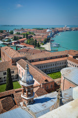 Venice Wiew
