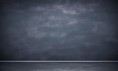 blackbord