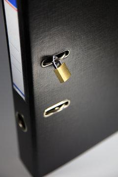 Kein Verlass auf Datenschutz!